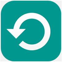 backup-nav-icon