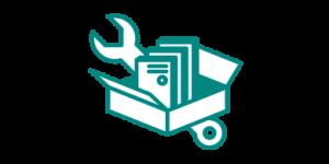 service_clipart_icon_blue_parts_services_web2x1